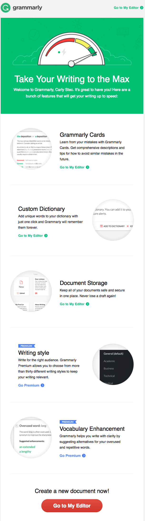 Grammarly Welcome Email.png