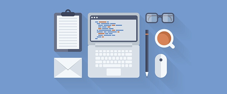 Basic Coding for Marketers: Resources, Tips & Strategies You'll Need to Get Started [Webinar]