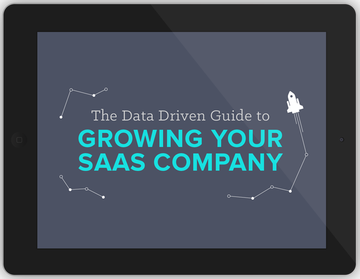 Growing your saas company