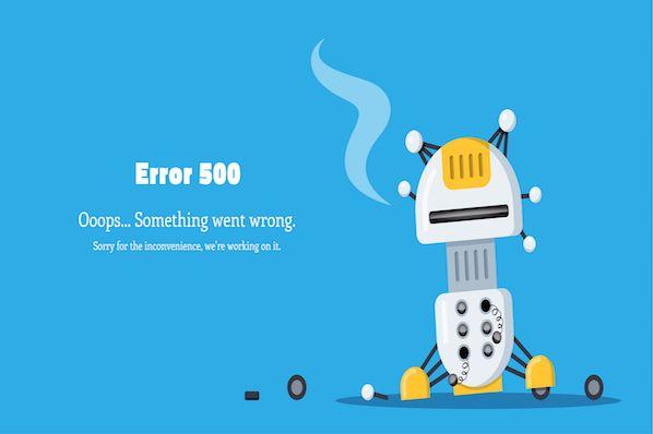 HTTP-500-Internal-Server-Error