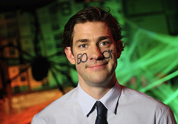 Halloween-Jim_Bookface-Jim.jpg