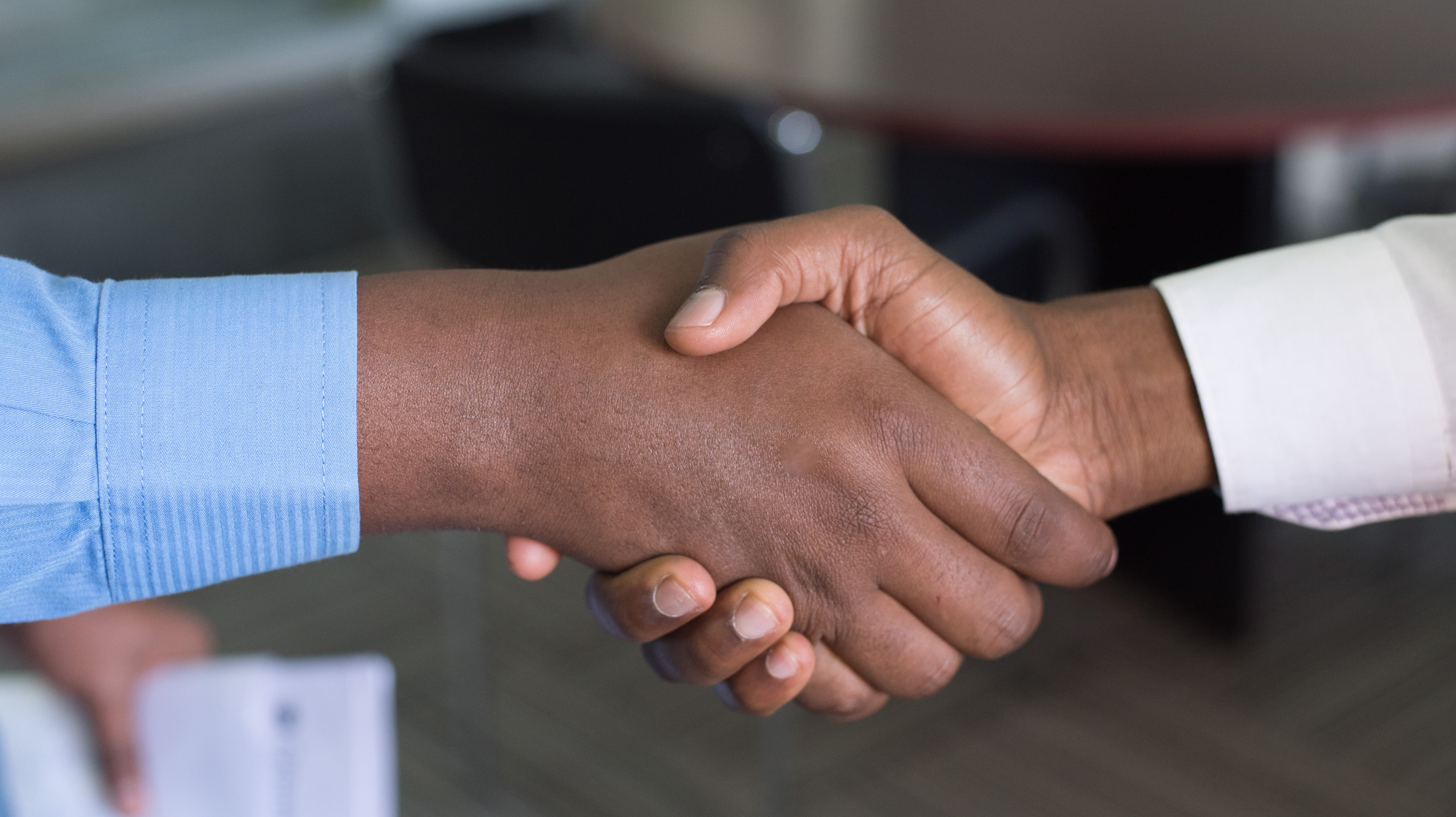 3 Common Mistakes Sales Teams Make When Planning Their Deal Stages