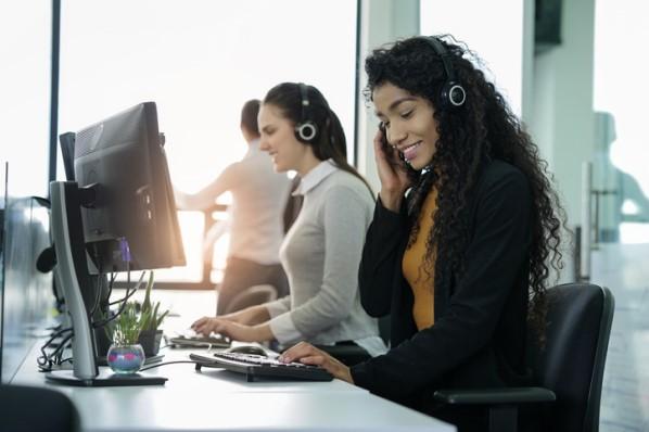 Help-desk-management