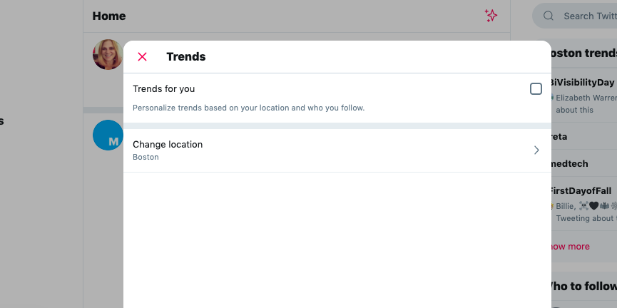 How 10 Companies Use Twitter's Unique Features for Growth 1
