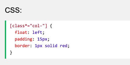 CSS-Grid-Code-3