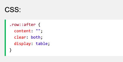 CSS-Grid-Code-5
