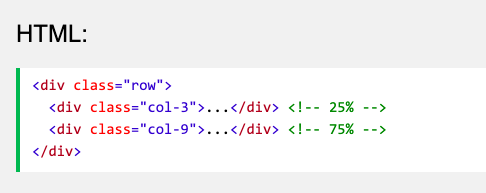 CSS-Grid-Code-4