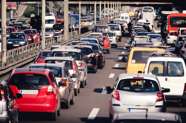 How to drive more traffic to your WordPress site-1