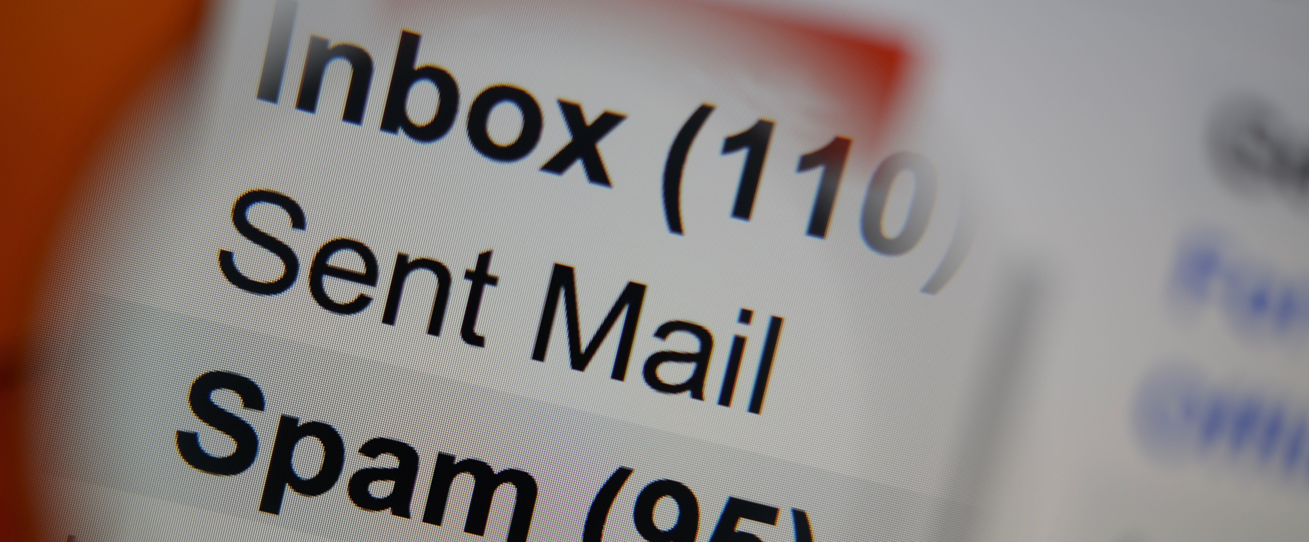 How to Organize Your Email: 13 Management Tools