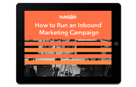 How-to-Run-an-Inbound-Marketing-Campaign.png