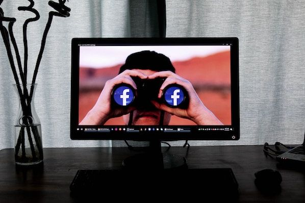 How to Use Facebook: A Beginner's Guide