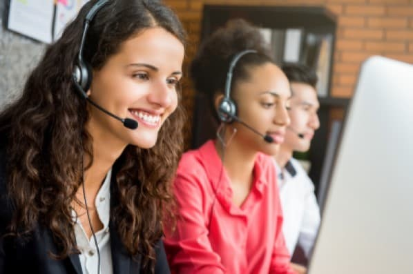 How to Improve Your Customer Service and the Tools That Will Get You There