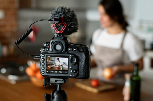 How-to-make-a-marketing-video