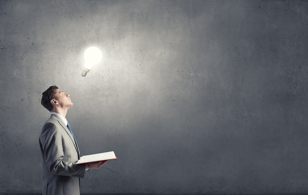 How to Generate Effective Content Ideas