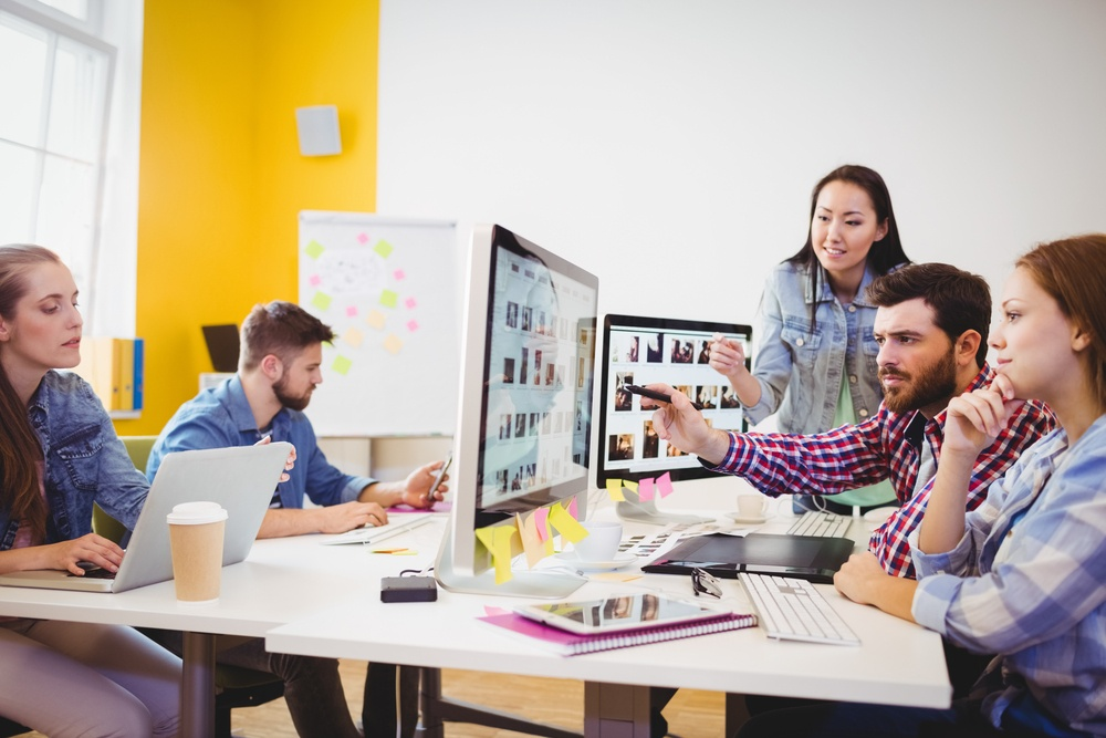 Making HubSpot CRM Work for Teams