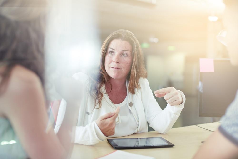 How HubSpot's Marketing Team Does Lead Nurturing