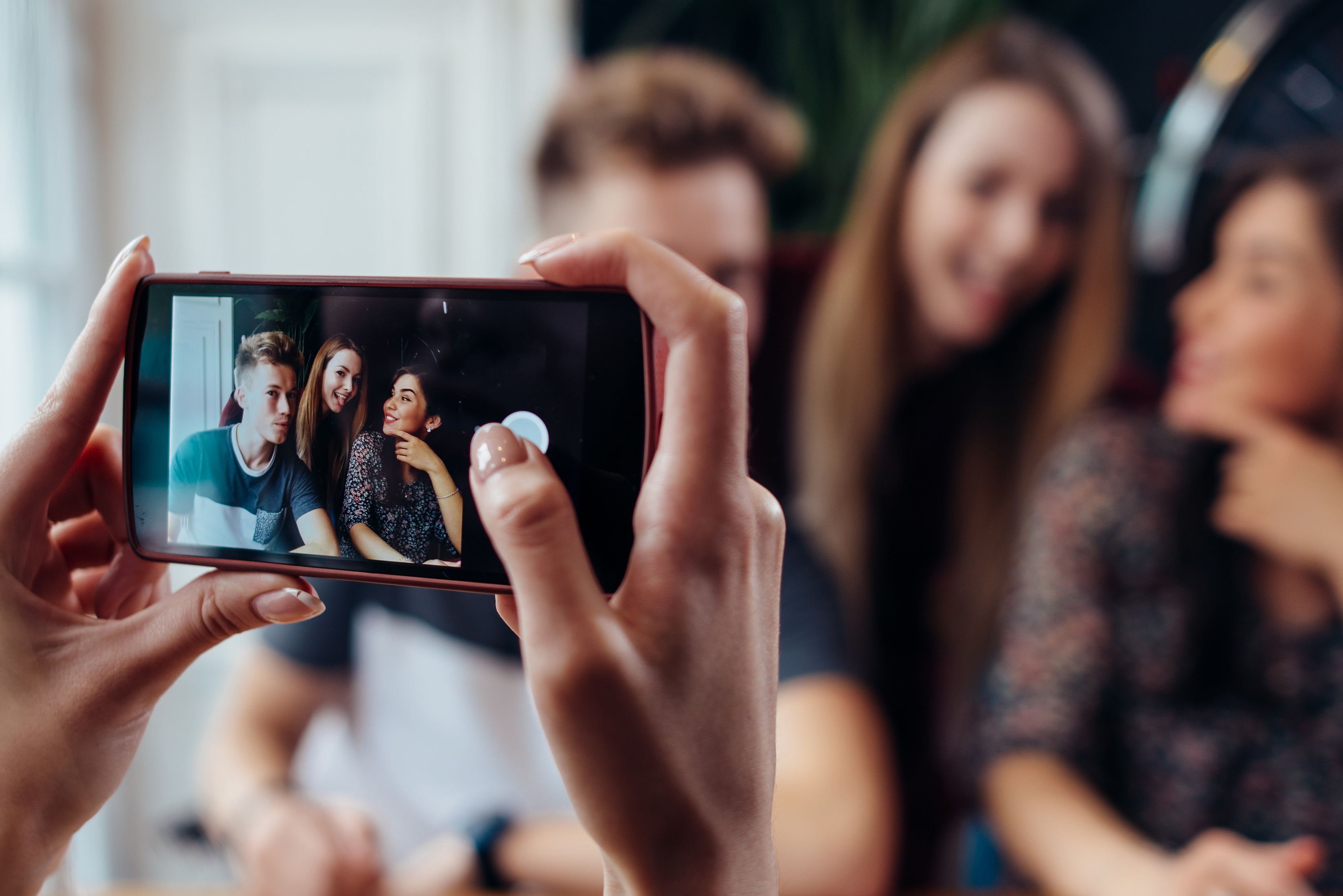 Instagram's New TV Feature: A Good Idea for Brands?