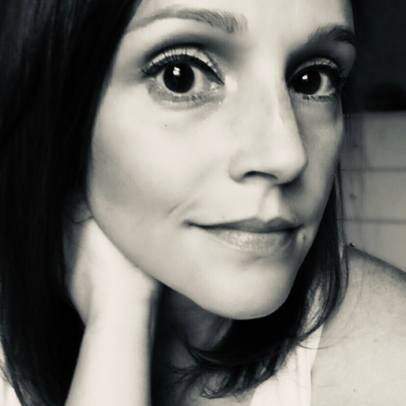 Amanda Zantal-Wiener