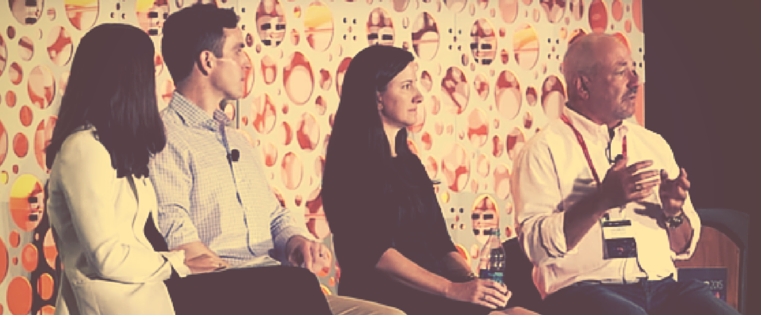 We Just Announced 100+ INBOUND 2016 Sessions: Here Are the Top Picks For Every Kind of Marketer