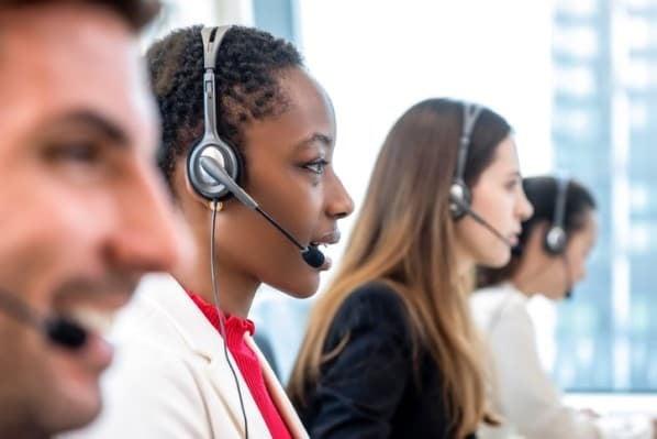 Inbound-call-strategy