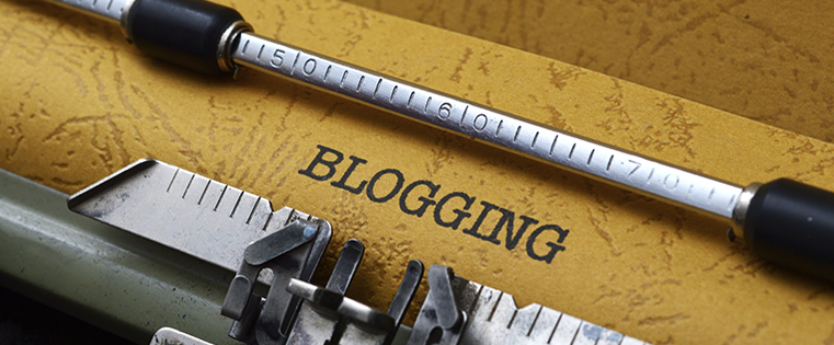 What Makes Top Company Blogs So Successful? [New Data]