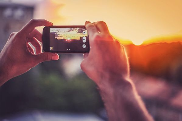 The 8 Instagram Accounts With the Most Followers -- And What Marketers Can Learn From Them