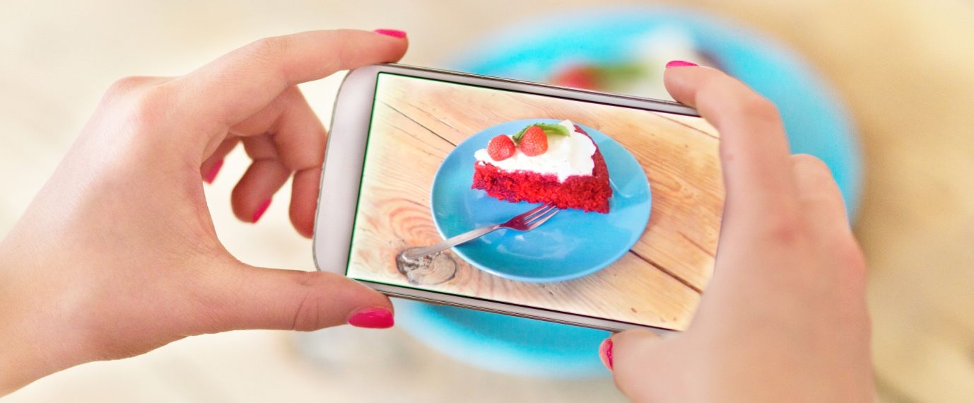23 Hidden Instagram Hacks and Features Everyone Should Know About