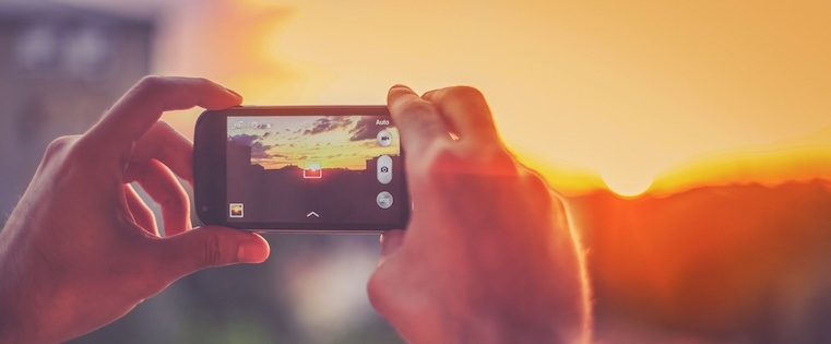 How to Establish an Instagram Aesthetic: 10 Brands Doing It Right