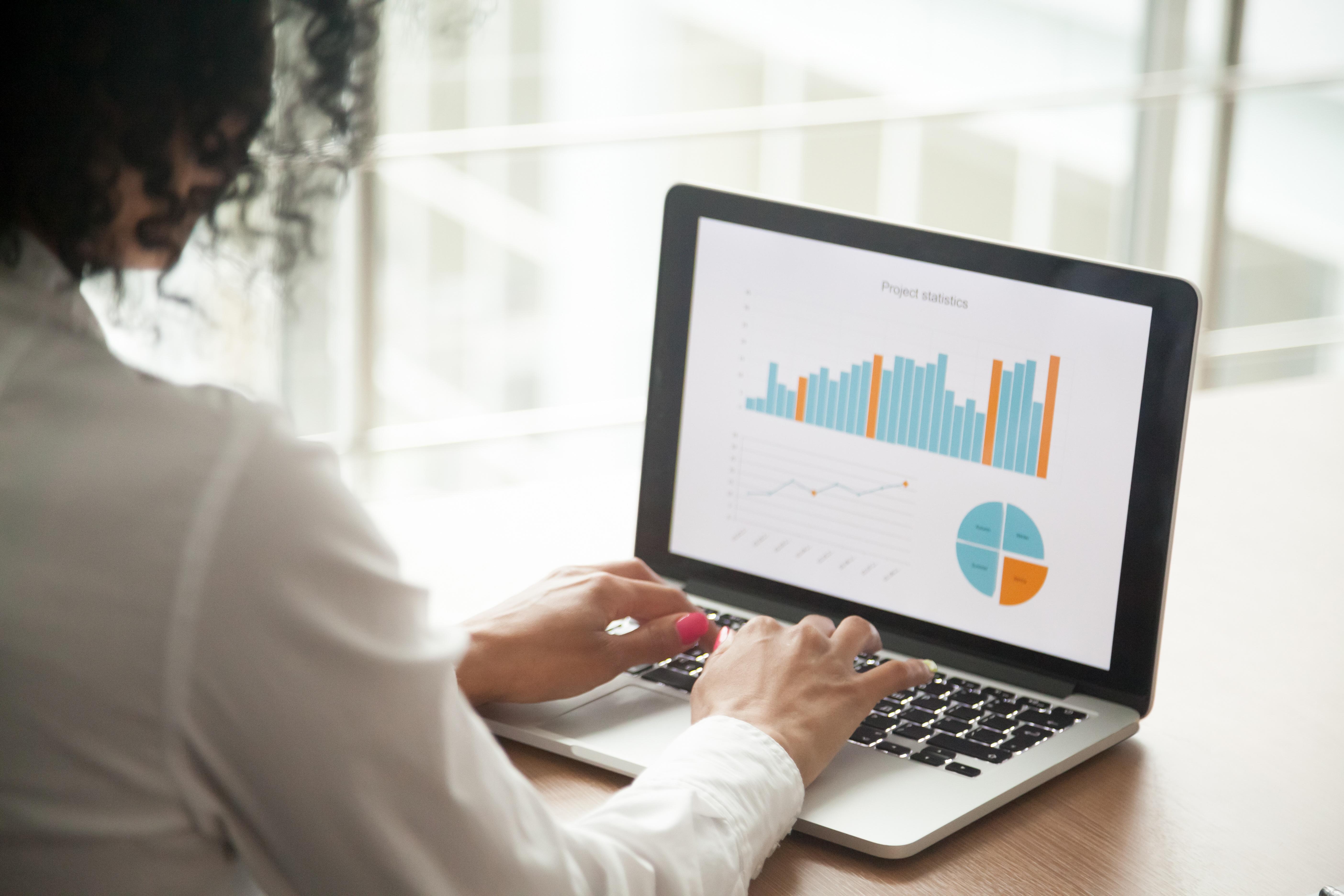 How to Set Up Google Analytics for WordPress