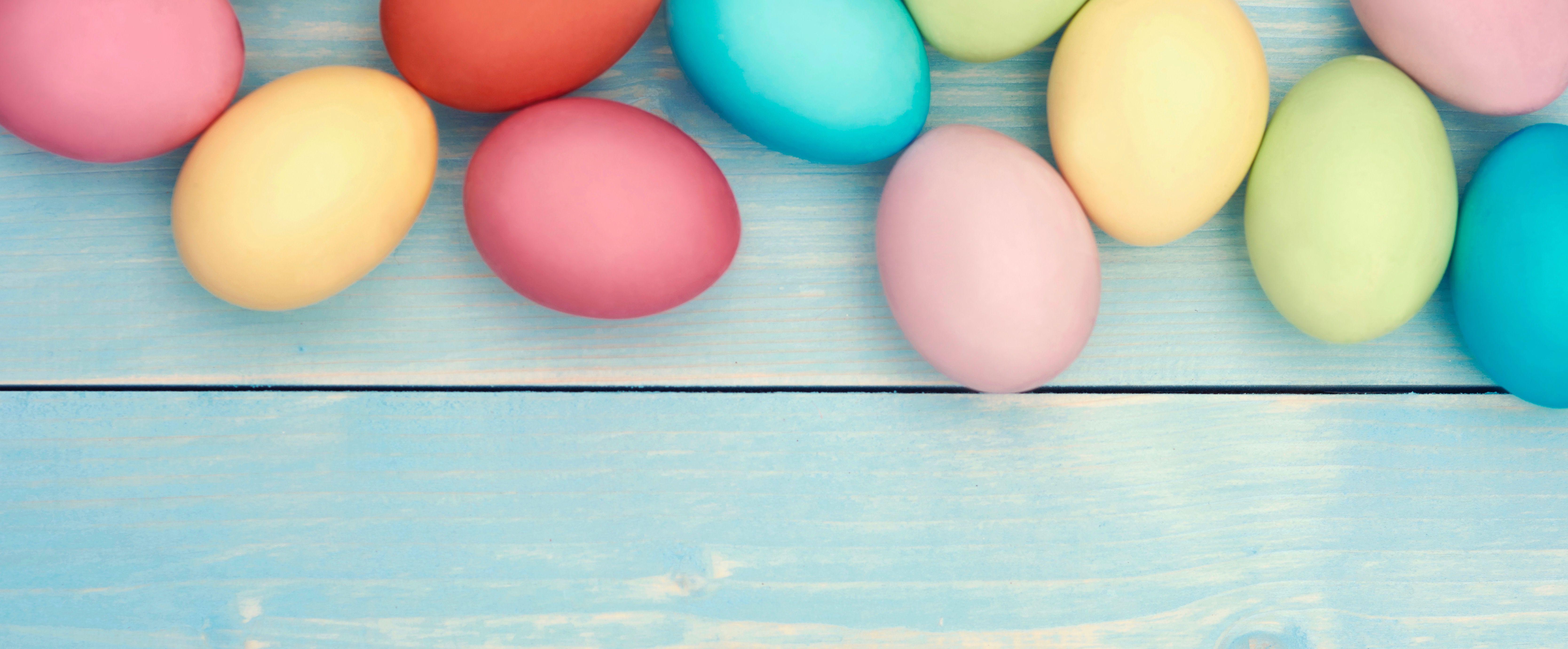 Easter Eggs: 10 of the Internet's Best Hidden Gems
