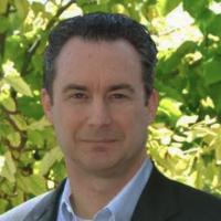 Jeff Monaghan