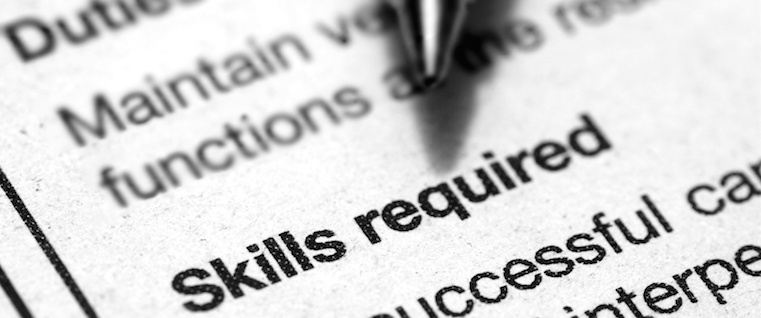 How to Write a Job Ad That Excites Candidates