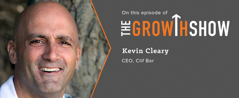 How Clif Bar Manages a Business With Not One, But Five Bottom Lines [Podcast]