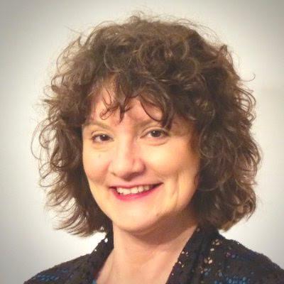 Lisa Isbell