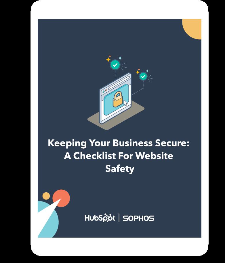 LP_MockupLogos_Secure checklist-07