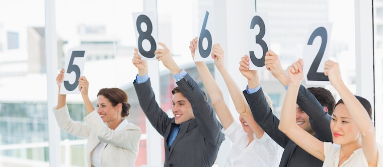 Traditional vs. Predictive Lead Scoring: What's the Difference?