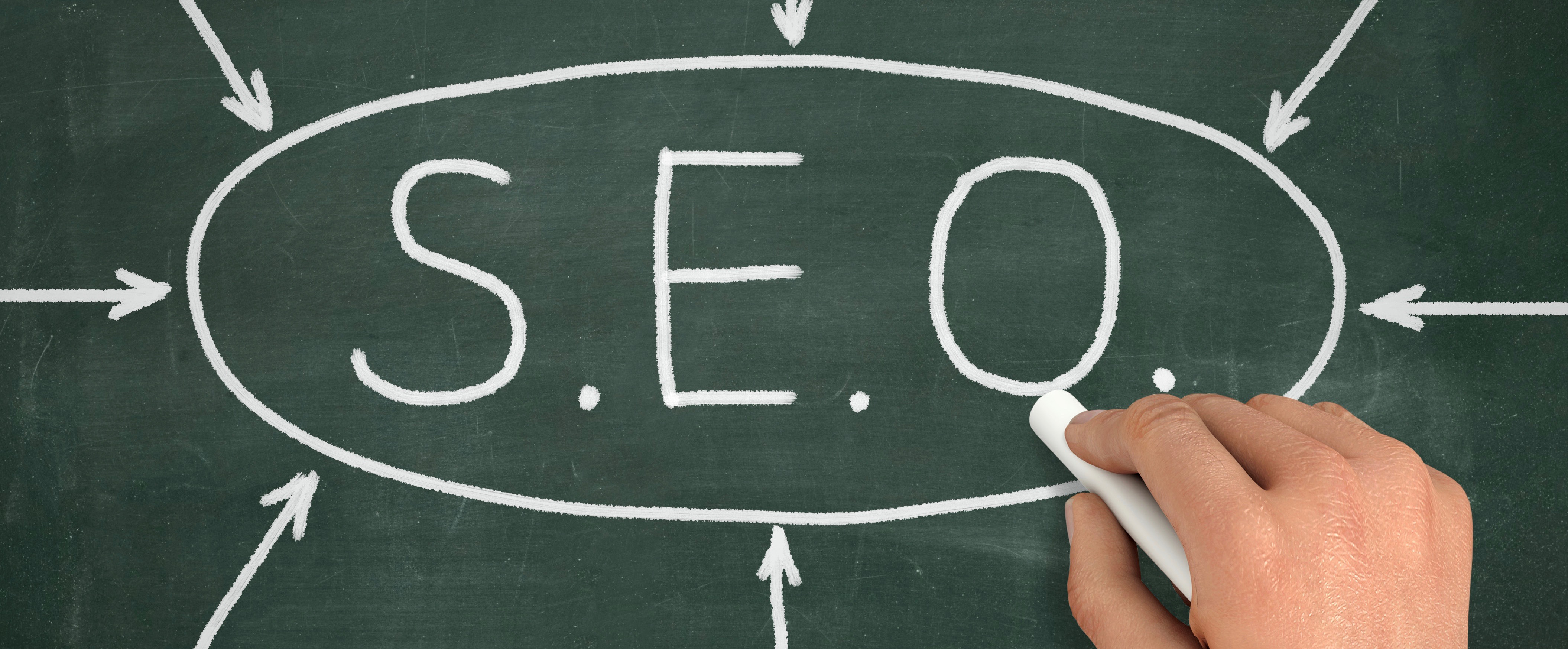 How to Learn SEO: 10 of the Best Resources to Bookmark