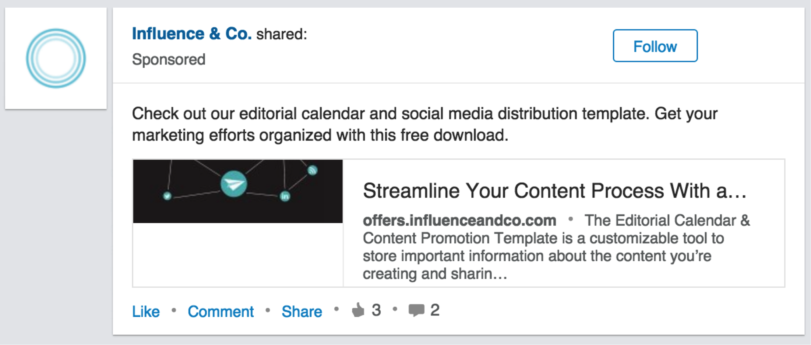 LinkedIn_Post_Influence_and_Co.png