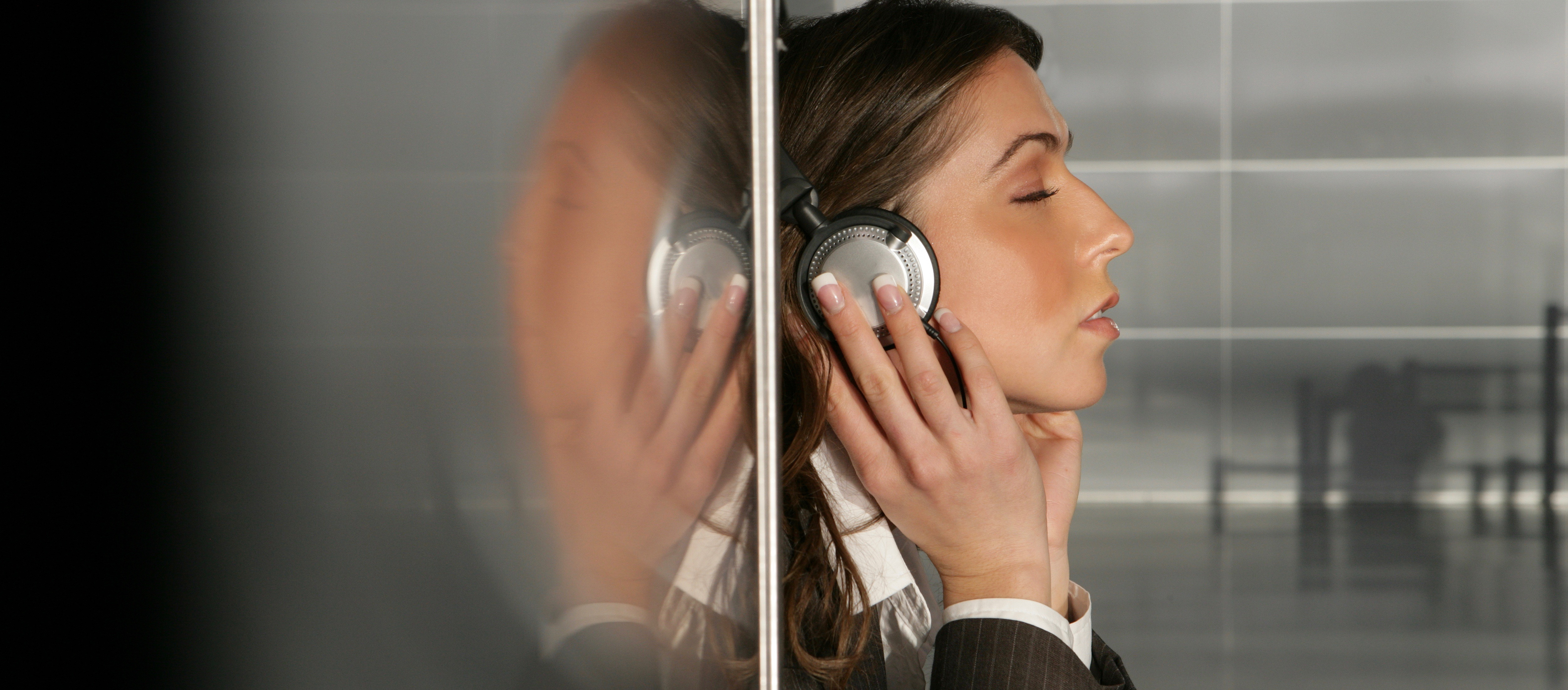 How to Get People to Actually Listen to You
