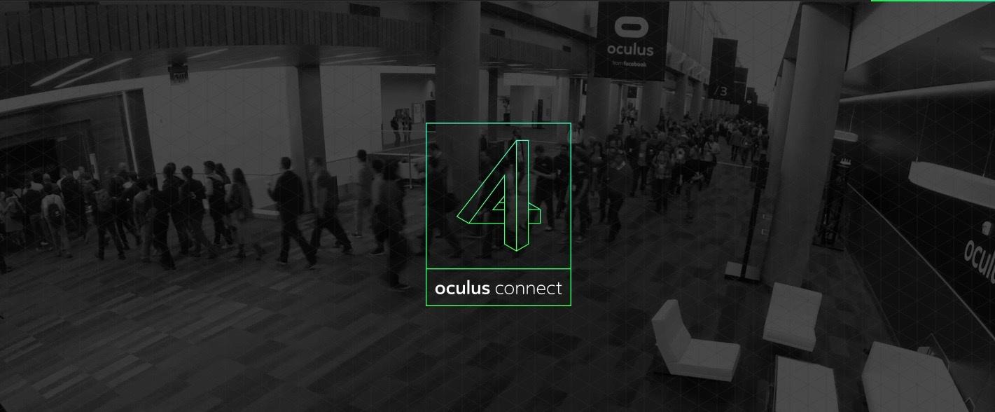 Live-From-Mark-Zuckerberg's-#OculusConnect-Keynote-compressor.jpg