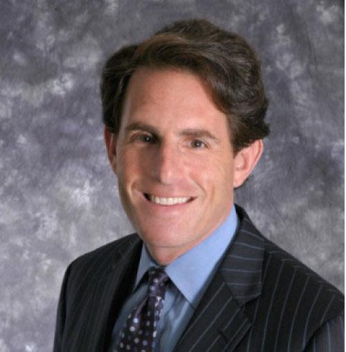 Michael Dalis