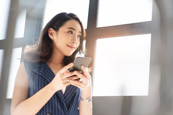 The 5 Best Mobile CRM Solutions for 2020