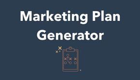 Marketing%20Plan%20Generator%20(1)