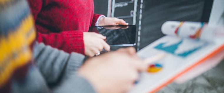 Marketing Trivia: How Much Random Marketing Knowledge Do You Have?