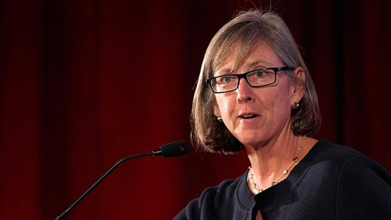 Mary-meeker-hed-2015 (1)