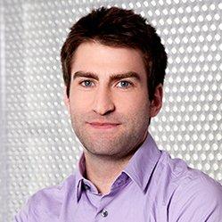 Matthew Kane
