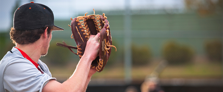 Perfecting the Sponsored Content Pitch for Advertisers: 3 Must Haves