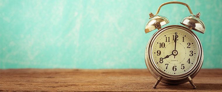 Double Your Publication's Visits from Social In 10 Minutes a Day