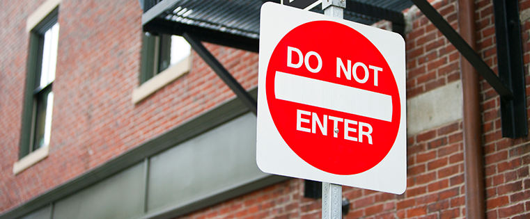 Ad Blocking is Becoming a Real Threat: Here's What Publishers Can Do About It