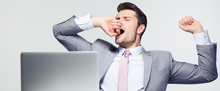 Publishers: Are You Exhausting Your Email List?